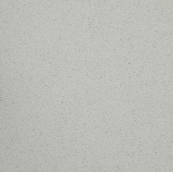 """""""Hydra White"""" #granite #quartz #stone"""