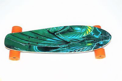 electric skateboard + remote control best quality Guaranteed amazing artwork
