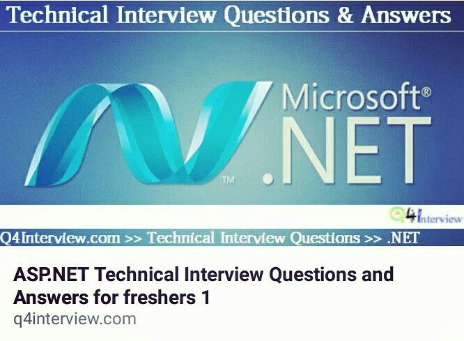 67 best experience interview questions archives images on pinterest