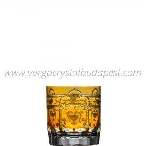 Imperial Amber DOF 228€