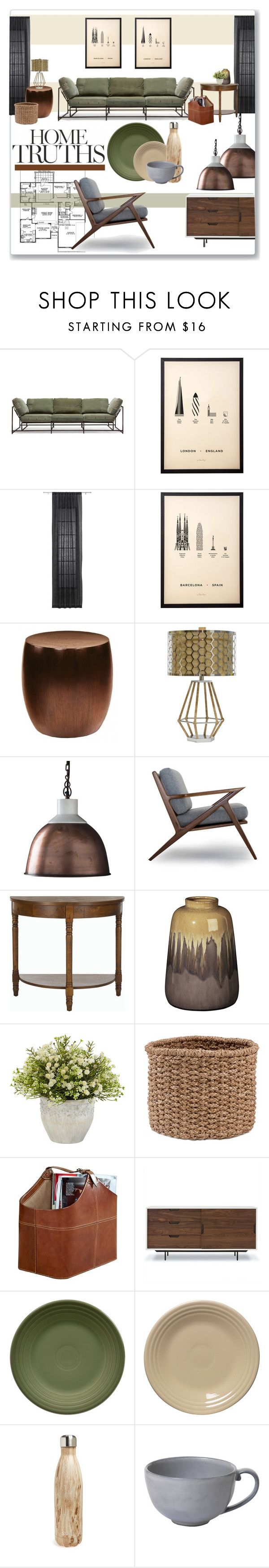 249 best office images on pinterest side tables coffee tables