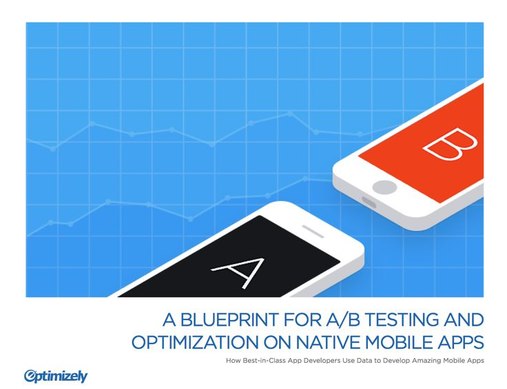 Search and app store browsing is the most used method for - best of blueprint application mobile