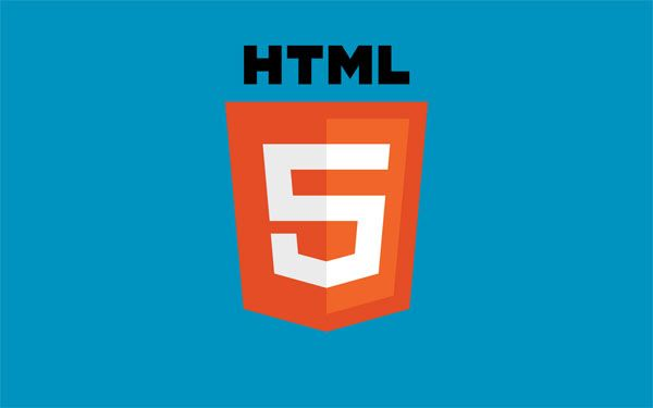 HTML5 is shaping the future of website design and development business. It's here, it's new and more importantly, its resourceful. HTML5 is going to make the web more interactive, dynamic and some say it's the harbinger of death for Flash technology