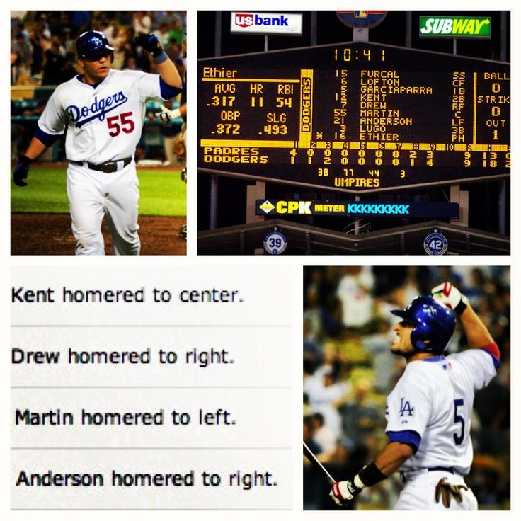 19 Best Dodger Team Spirit Images On Pinterest Dodger