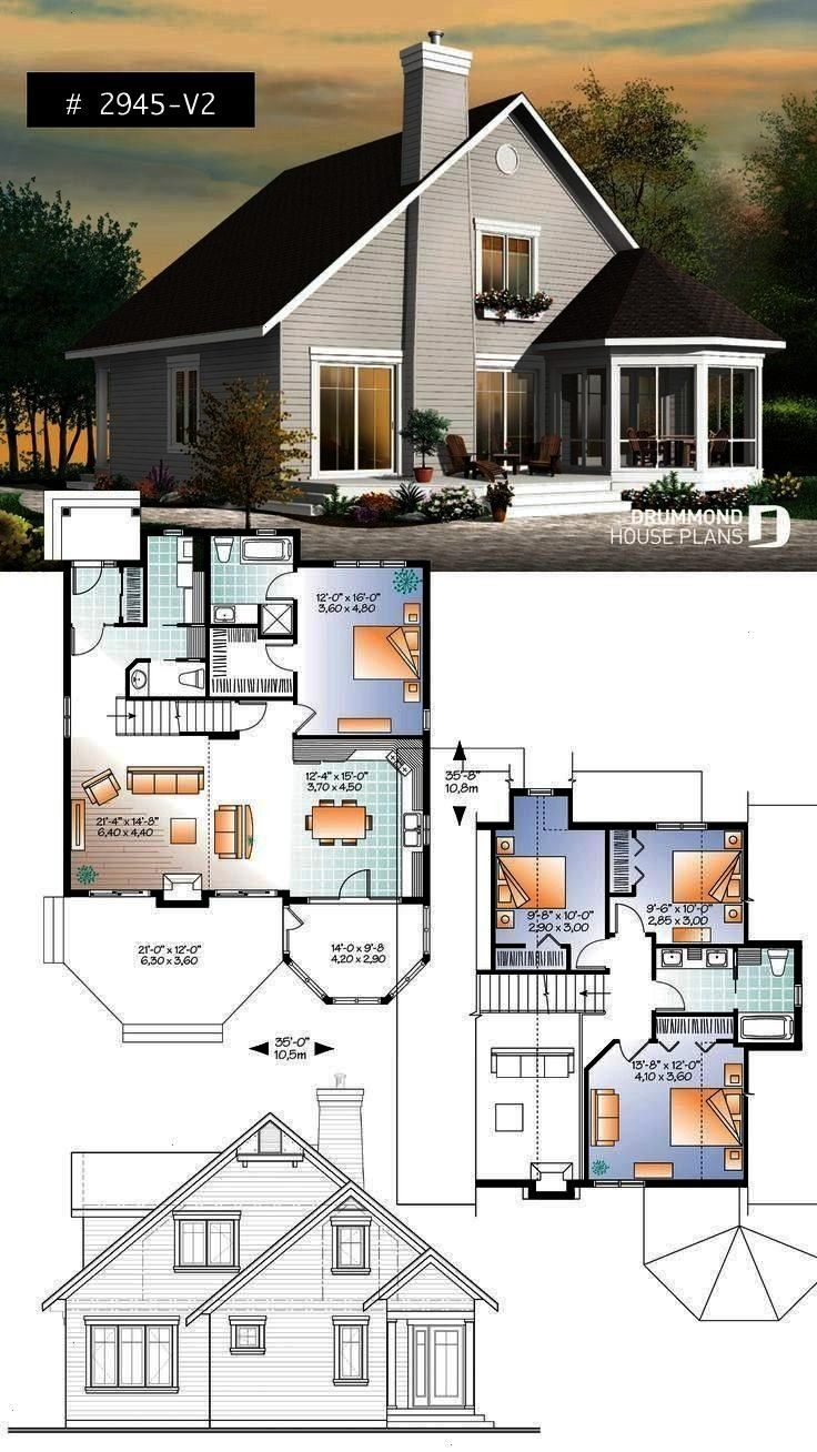 Planbedroom Shouldideas Theclever Bathroom Neither Amazing Awesome Kitchen Worktop Laund Cottage Floor Plans Traditional House Plans Sims House Plans