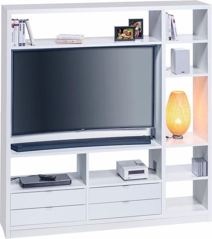 67 best office ideas images on pinterest home ideas ikea hacks and ikea furniture. Black Bedroom Furniture Sets. Home Design Ideas