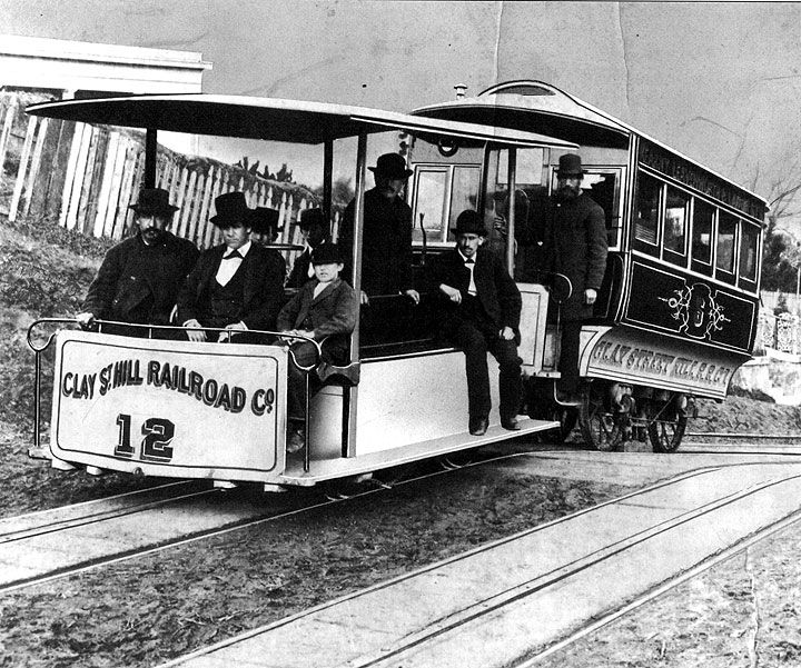 62 best images about Modes of Transportation on Pinterest ...