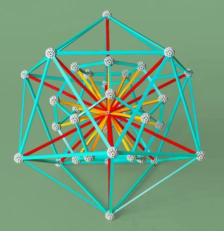 14 best STEM Toys for Boys images on Pinterest | Math, Mathematics ...