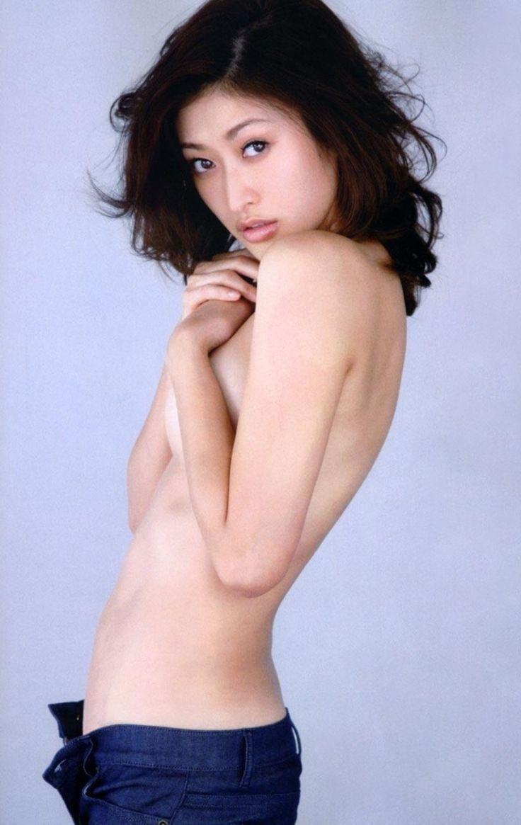 yu yamada   山田優