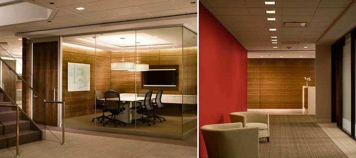 ideas about Corporate Office Decor on Pinterest