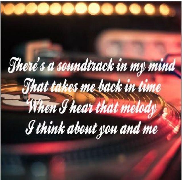 Blake Shelton- Everytime I Hear That Song ❤