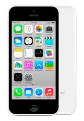 Nuevo #iPhone #5C Blanco #Apple