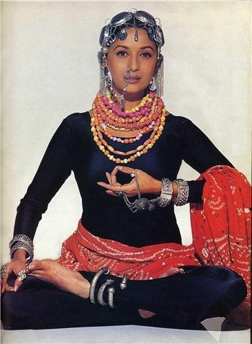 Rare Pics of Madhuri Dixit | PINKVILLA at http://www.pinkvilla.com/entertainment/photos/rare-pics-madhuri-dixit