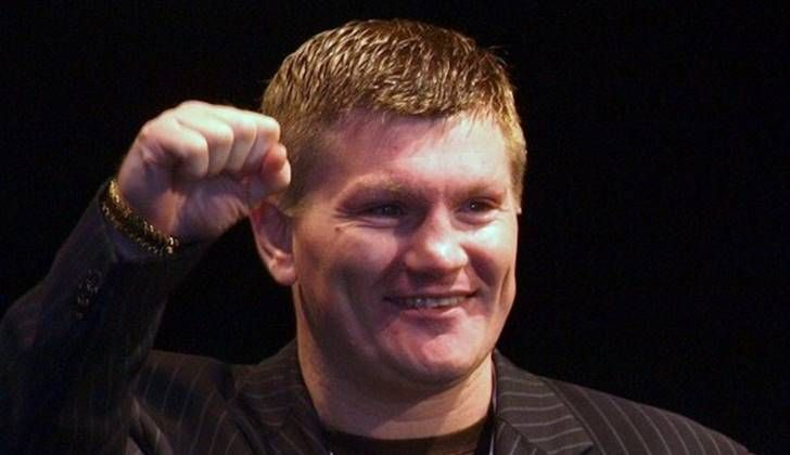 Ricky Hatton Dead: Ex-Boxing Champ Commits Suicide After Breakup With Jennifer Dooley? - http://www.morningnewsusa.com/ricky-hatton-dead-ex-boxing-champ-commits-suicide-breakup-jennifer-dooley-2395665.html