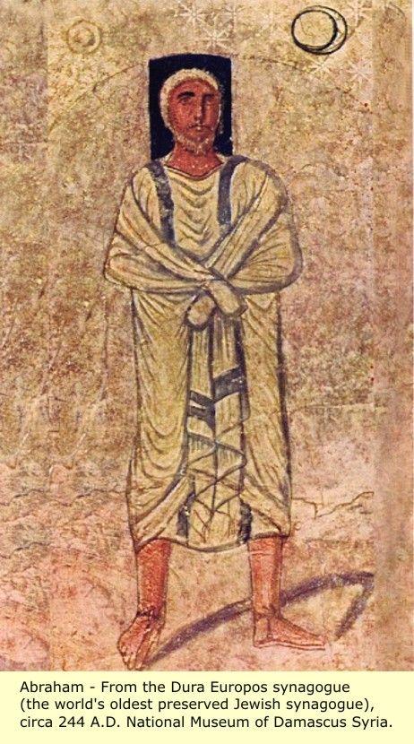 Black Canaan: The Chaldeans, Persians, Ptolemys, Zealots