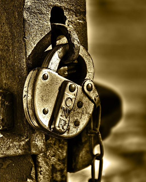 137 best Locks images on Pinterest Doors Furniture and Game