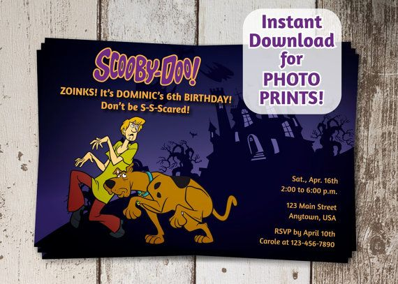 313 best urodziny images on pinterest   lego birthday party, Birthday invitations
