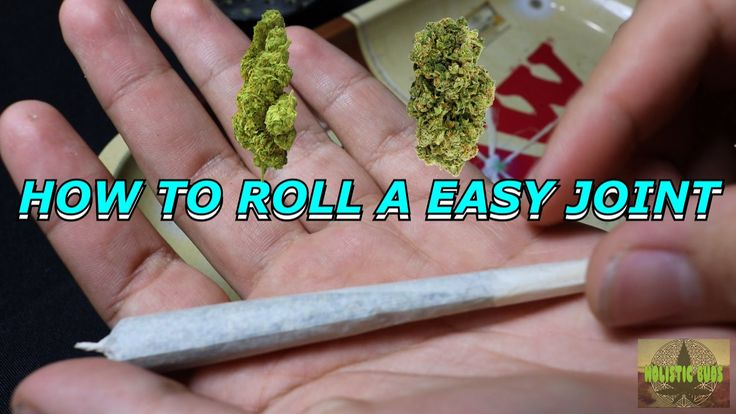 http://Papr.Club - Another cool link is lgautotransport.com  HOW TO ROLL A JOINT