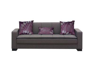 25 best ideas about canap tissu pas cher on pinterest tissu ameublement pas cher tissu. Black Bedroom Furniture Sets. Home Design Ideas