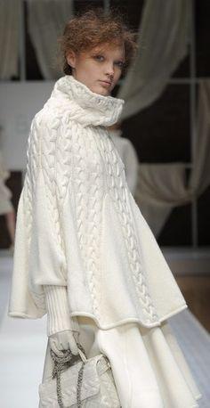 Laura Biagiotti Fashions: 19 тыс изображений найдено в Яндекс.Картинках