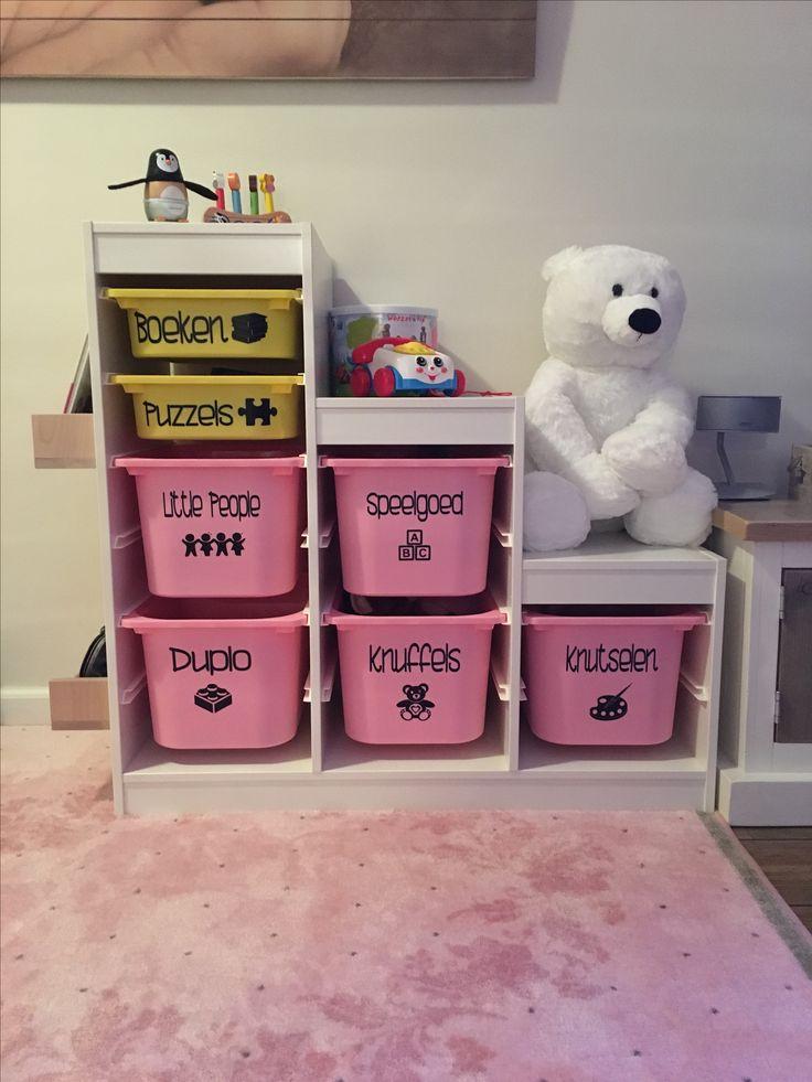 cele mai bune 25 de idei despre dormitor de copii pe pinterest. Black Bedroom Furniture Sets. Home Design Ideas