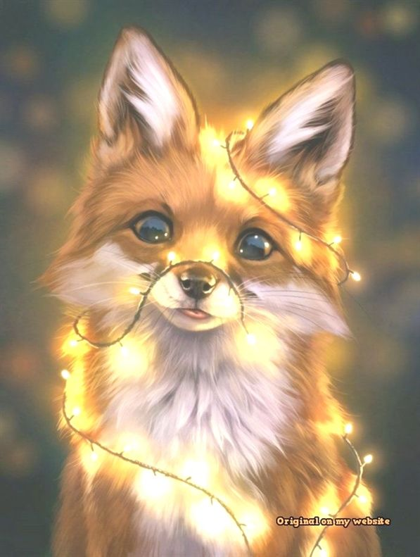 Up Your Arts And Crafts Knowledge With These Tips Cute Animal Drawings Animal Drawings Cute Baby Animals