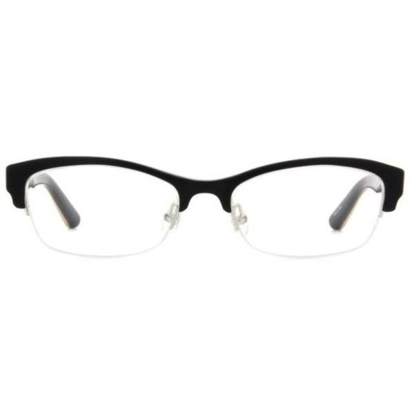 17 Best Ideas About Rimless Glasses On Pinterest Retro