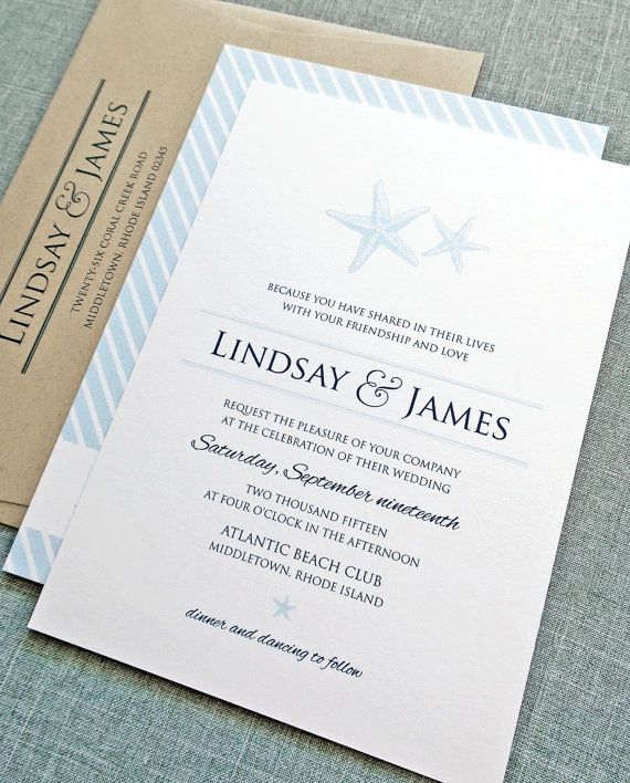 photo wedding invitations best 25 wedding invitation samples ideas on 6500