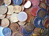 How can you open a fund in Czech Republic?