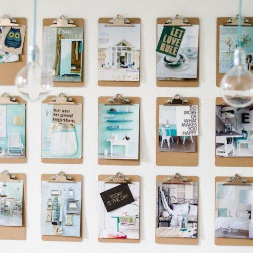 Huis inrichten? Interieur inspiratie of tuin tips nodig? Woonblog vol wooninspiratie; de nieuwste woontrends, shoptips, binnenkijken & groen wonen.