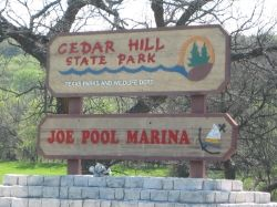Cedar Hill, Texas 1996-2011