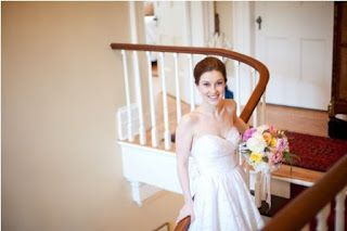 Beauty for Brides Blog's Best Wedding Vendors in Toronto and the GTA: Lori Studios