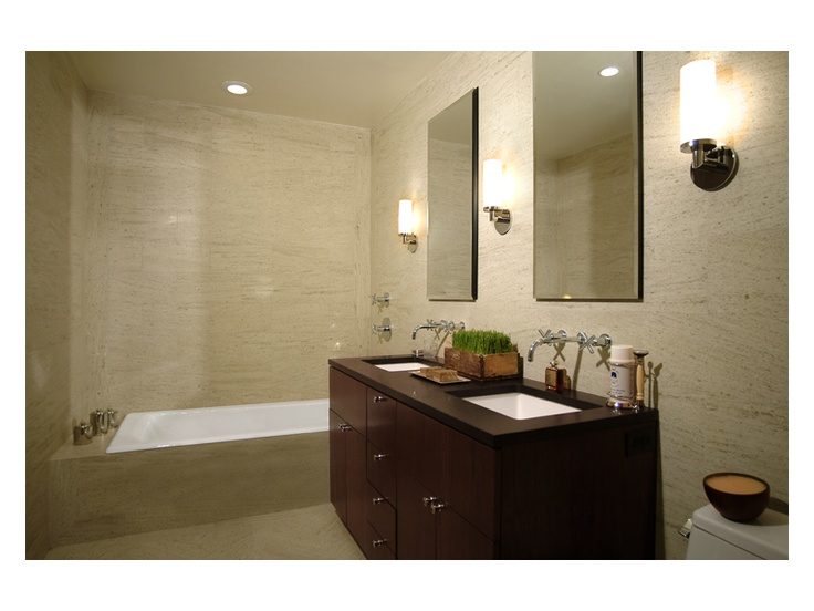 Small Bathroom Design Nyc 147 best bathroom ideas for small nyc apartments images on