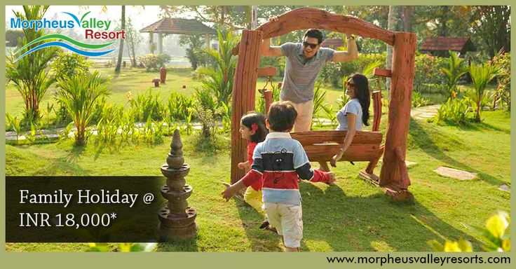 Your are looking for a Family trip to Manali Contact us to get the best family vacation packages of Kullu-Manali@http://goo.gl/GDJ8qt