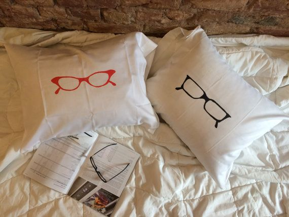 Best 25 Couple Pillowcase Ideas On Pinterest Wedding