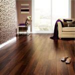 Laminate Flooring Installation Cost Houston