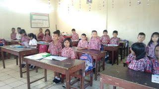 Il Pollaio delle News: Aiutiamo i bambini a continuare la scuola