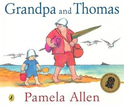 Image result for childrens books about grandparents