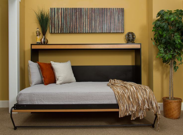 Bedroom Awesome Best 20 Traditional Murphy Beds Ideas On Pinterest