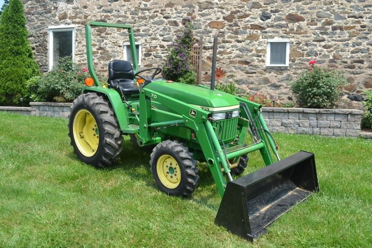 John Deere Tractor Split : Best forestry equipment images on pinterest tractor