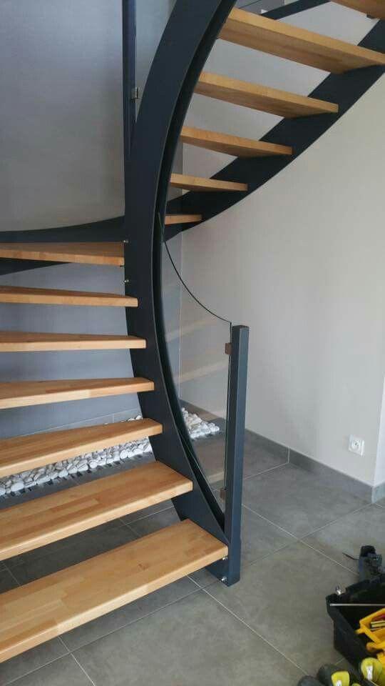 Escadaria   – Treppe