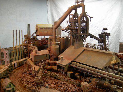 Peach Creek Shops Tom McDonald's Crapton Mill
