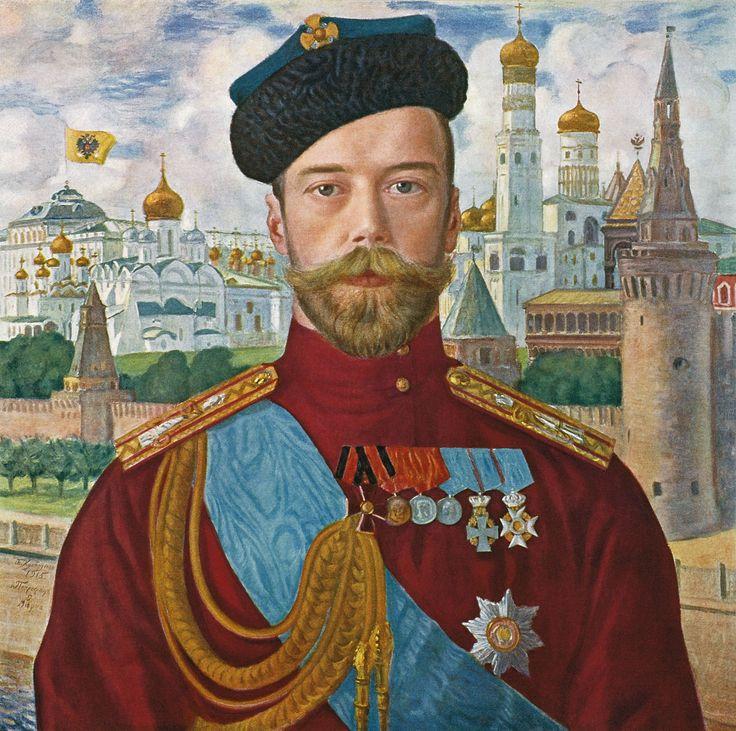 https://i0.wp.com/upload.wikimedia.org/wikipedia/commons/f/fa/Tsar_nikolai.jpg - Boris Kustodiev