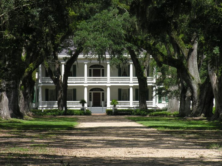 37 best images about old homes on pinterest queen anne for 1800s plantation homes