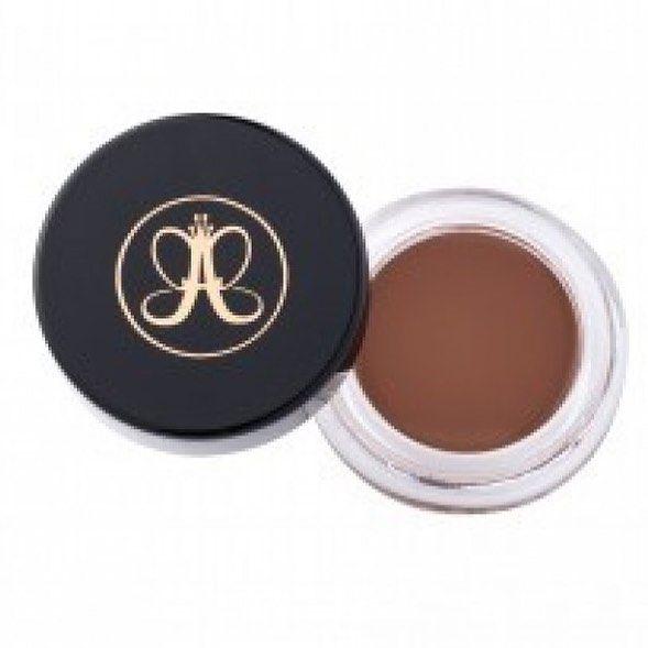 Pomada Anastasia Soft Brown R$ 11990 pedidos pelo site www.beauty2make.com.br ou pelo WhatsApp 41995097103 #beauty2make #loucaspormaquiagem #makeup #maquiagem
