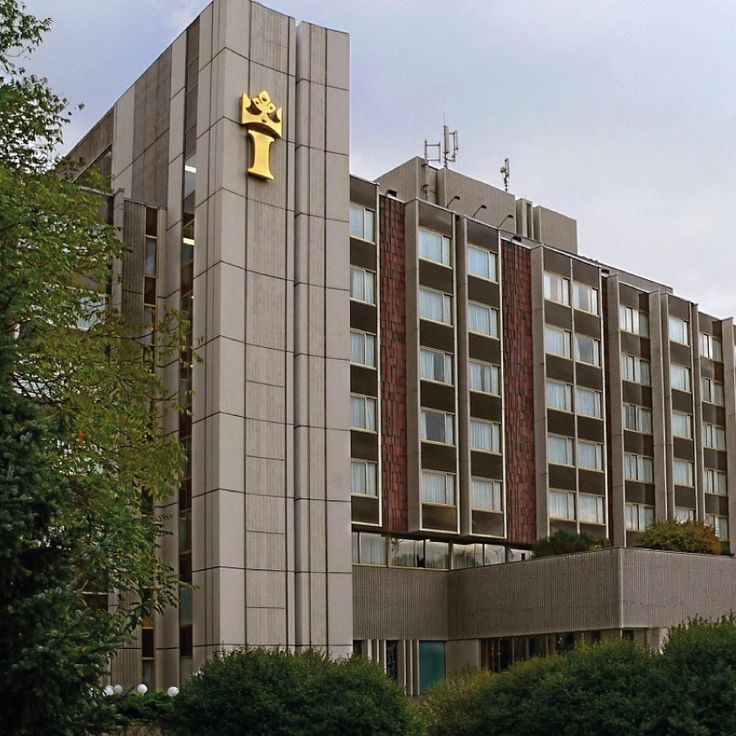 The Czech PRK Partners law firm has advised Best Hotel Properties, a large publicly-traded hotel property owner, in its purchase of the InterContinental Hotel in Prague and related companies.