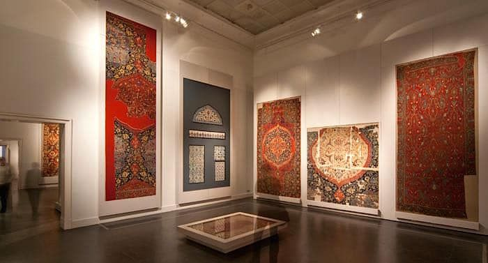 Museum Fur Islamische Kunst Berlin Gutschein 2 Fur 1 Rabatt In 2020 Berlin Kunst Islamische Kunst Museum