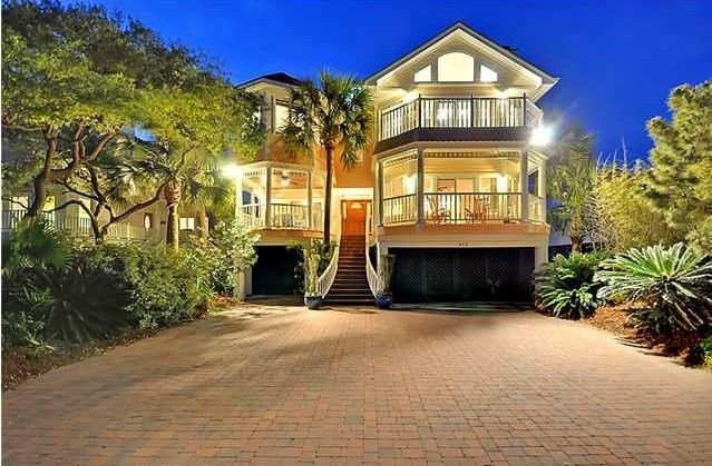 10 best beach houses images on pinterest