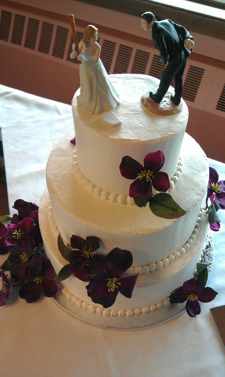 The 25+ best Walmart wedding cake ideas on Pinterest | Country ...