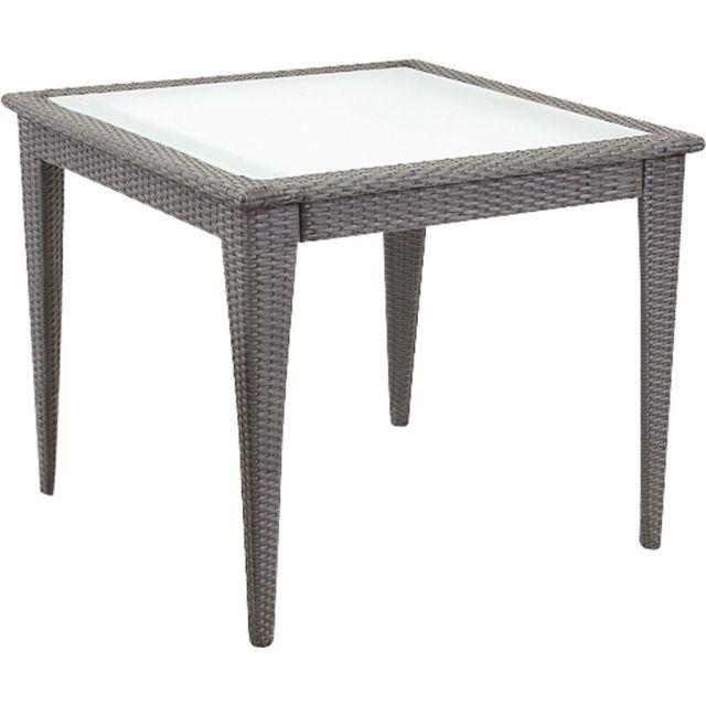 mobilier de jardin | mobilier de jardin pas cher | mobilier de ...